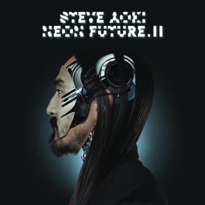 Lightning Strikes - Steve Aoki & NERVO & Tony Junior mp3 download