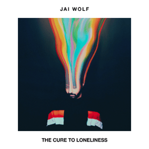 The Cure to Loneliness - The Cure to Loneliness mp3 download