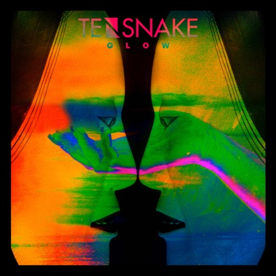 No Relief - Tensnake Feat. Fiora mp3 download