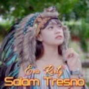 download lagu Esa Risty Salam Tresno