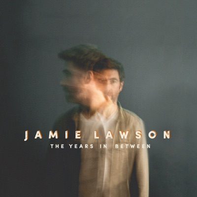 The Answer - Jamie Lawson mp3 download