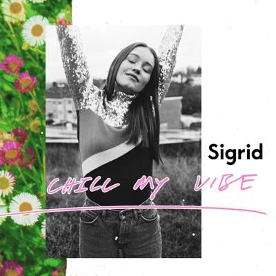 Don't Kill My Vibe (Acoustic) - Sigrid mp3 download