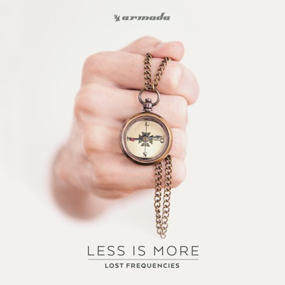 Are You With Me - Lost Frequencies mp3 download