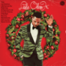 Leslie Odom, Jr. - The Christmas Album