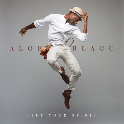 Wake Me Up (Acoustic) - Aloe Blacc mp3 download