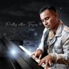 Download lagu Judika - Putus Atau Terus