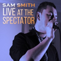 Live at the Spectator - Sam Smith mp3 download