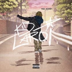 SO DONE - SO DONE mp3 download