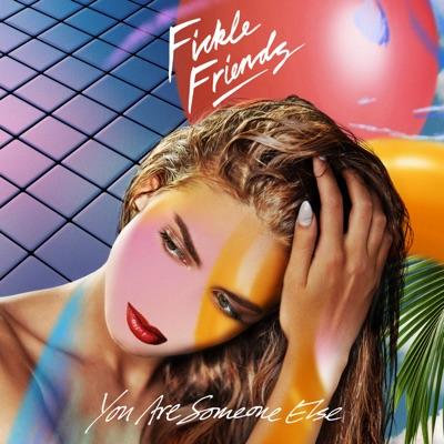 Hello Hello - Fickle Friends mp3 download