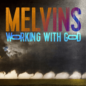 Working with God - Working with God mp3 download