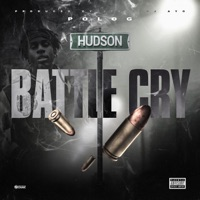 Battle Cry - Single - Polo G mp3 download