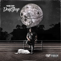 DON'T SLEEP - Young Chop mp3 download
