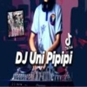 download lagu Dj Desa Dj Uni Pipipi Viral Tik tok