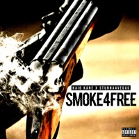 Smoke4free - Single - Kaio Kane & Stunna 4 Vegas mp3 download