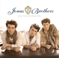 Lines, Vines and Trying Times - Jonas Brothers mp3 download