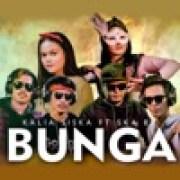 download lagu Kalia Siska Bunga (feat. SKA86) [DJ Kentrung]