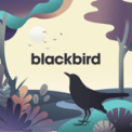 Free Download Sleepyheadz Blackbird Mp3