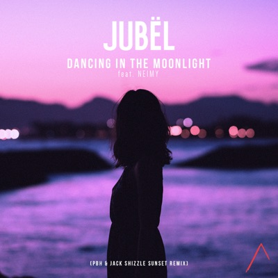 Dancing In the Moonlight [PBH & Jack Sunset Remix] [Radio Edit] - Jubël Feat. NEIMY mp3 download