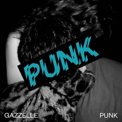 Sopra - Gazzelle mp3 download