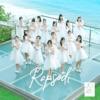 JKT48 - Rapsodi Metrolagu