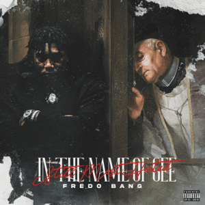 Top (feat. Lil Durk) [Remix] - Top (feat. Lil Durk) [Remix] mp3 download