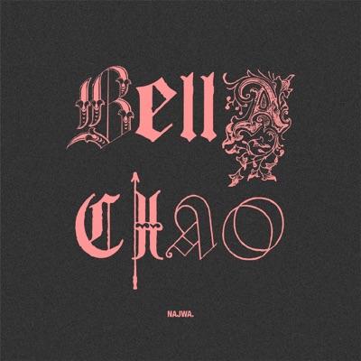 Bella ciao - Najwa mp3 download