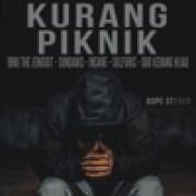 download lagu Sundanis, Ibnu the Jenggot, Insane, Sulfuric & Duo Kerang Hijau Kurang Piknik