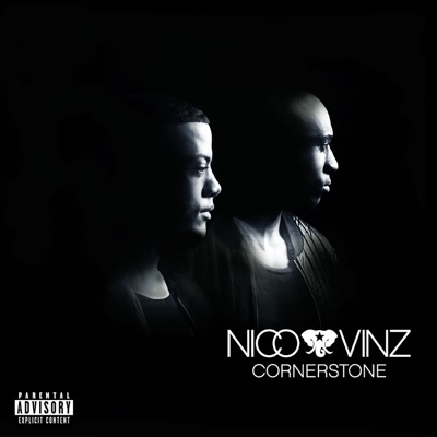 That's How You Know - Nico & Vinz Feat. Kid Ink & Bebe Rexha mp3 download