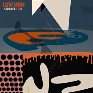 Strange Love - Strange Love mp3 download