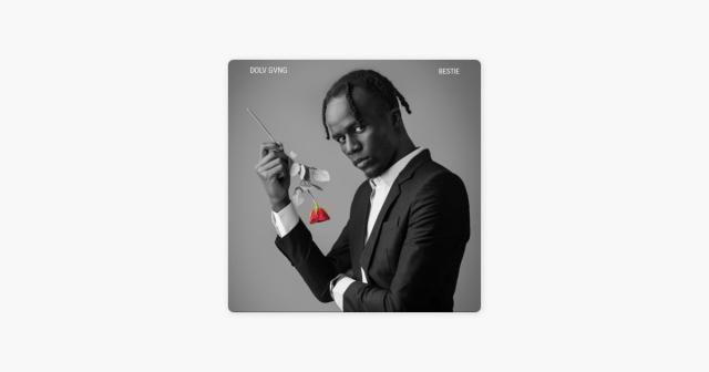 Bestie - Single by DOLV GVNG on Apple Music