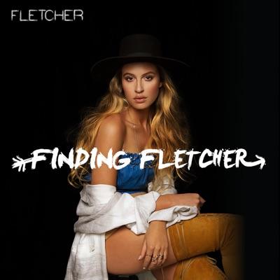 War Paint - Fletcher mp3 download