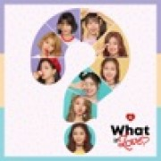 download lagu TWICE What is Love