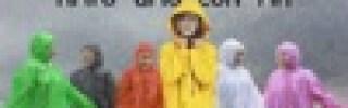 Putih Abu-Abu & Happy Asmara - Hayu Gaskeun Ah