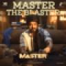 Anirudh Ravichander & Bjorn Surrao - Master the Blaster (From