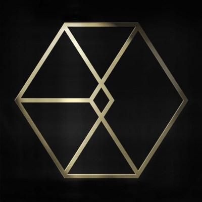 EXO - The 2nd Album 'EXODUS'