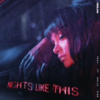 Nights Like This (feat. Ty Dolla $ign) Kehlani MP3