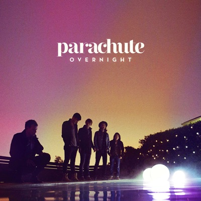 Can't Help - Parachute mp3 download