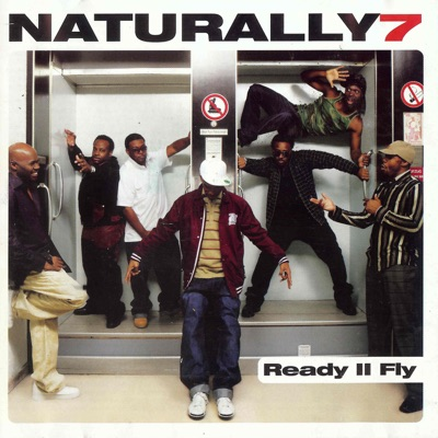 Feel It (In The Air Tonight) - Naturally 7 mp3 download