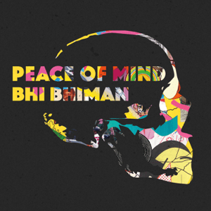 Peace of Mind - Peace of Mind mp3 download