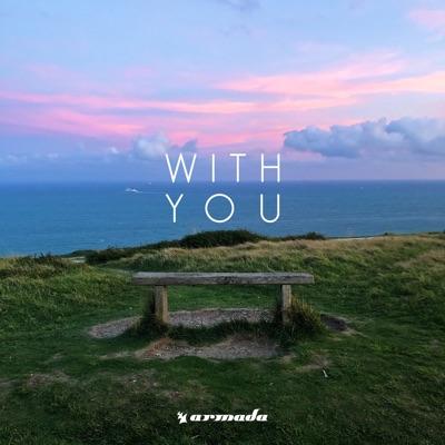 With You - Mokita mp3 download