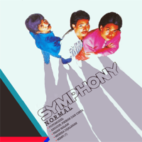 N.O.R.M.A.L. - Symphony & Fariz RM