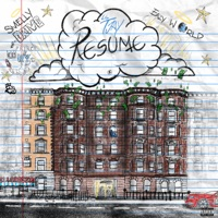 Resume - Single - Lil Tjay mp3 download