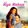 Kavita Krishnamurthy & Hariharan - Aye Dil Laya Hai Bahaar