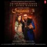 Yo Yo Honey Singh - Saiyaan Ji (feat. Nushrratt Bharuccha)