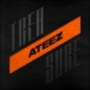 download lagu ATEEZ My Way