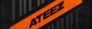 ATEEZ - Intro: Long Journey