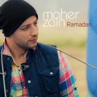 Ramadan (Arabic - Vocals Only) Maher Zain