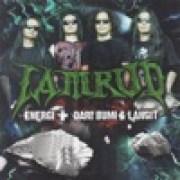 Jamrud - The Devil Wears Batik (Instrumental)width=