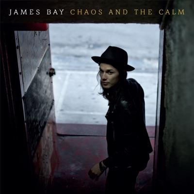 Let It Go - James Bay mp3 download
