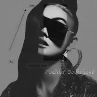 Download Mp3 AGNEZ MO - F****n' Boyfriend